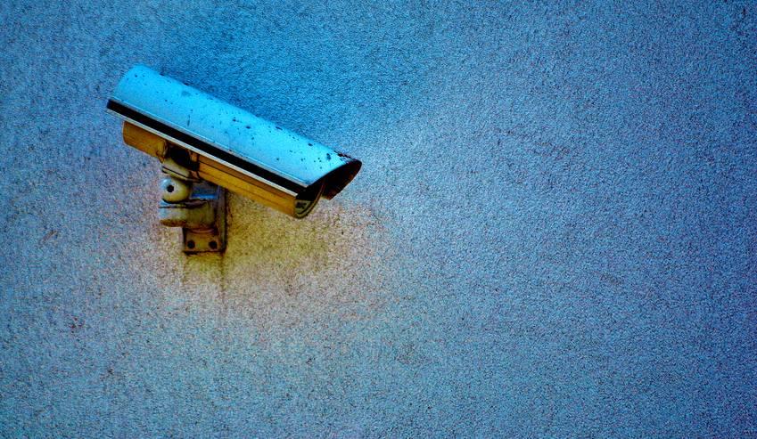 849x493q70McKinley-privacy