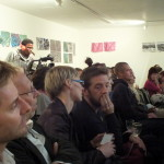 Activist-Audience-001