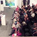 Activist-Audience-003