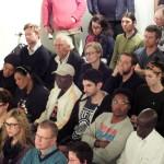Activist-Audience-005