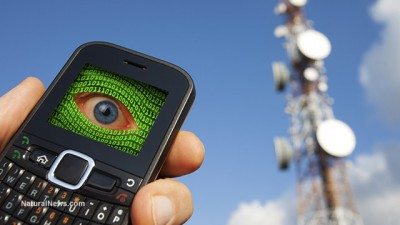cell-phone-tower-spy-400x225