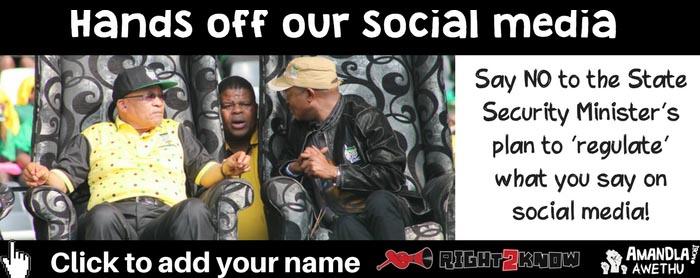 HandsOffOurSocialMedia- banner