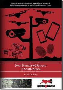monograph_new_terrains_of_privacy_in_south_africa_2016