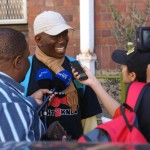 Media activism: 9 things you can do to build community media