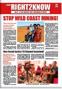 R2K-tabloid-Apr-2016