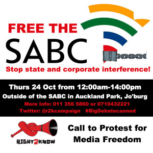 free-the-sabc