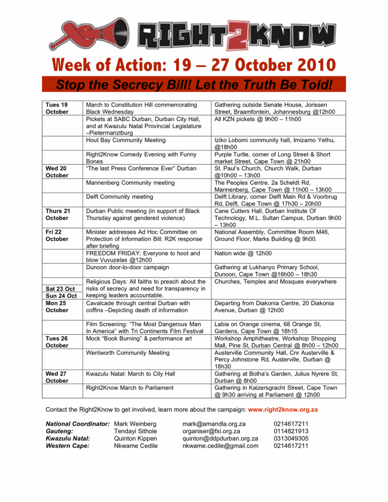 r2K_Week_of_Action2