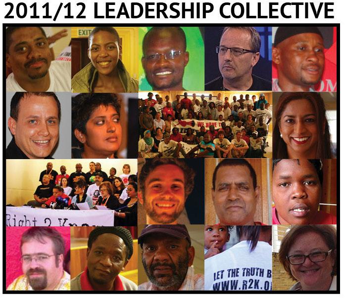 r2k 2011:12 leadership COLLECTIVE - SET 5 no logo