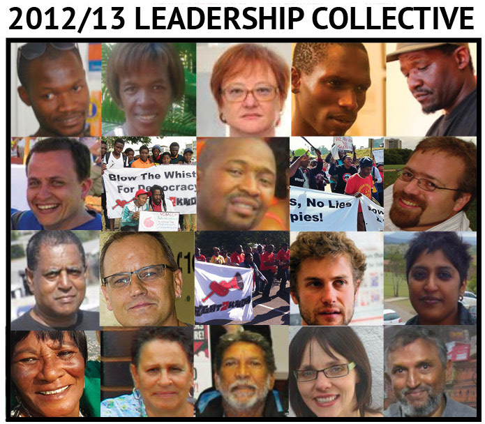 r2k 2012:13 leadership COLLECTIVE - SET 5 no logo