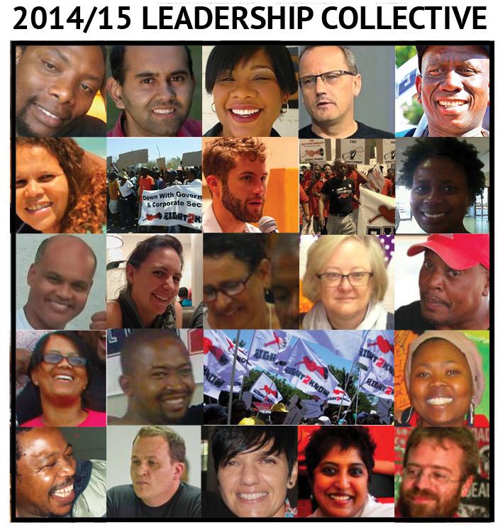 r2k 2014:15 leadership COLLECTIVE - SET 5 no logo