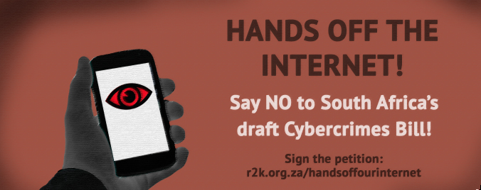 r2k-cybercrimes-bill-banner