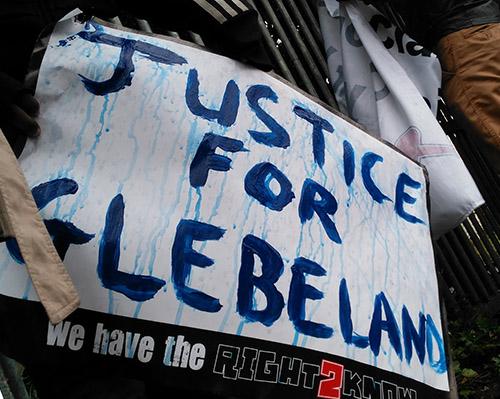 r2k-glebelands-banner