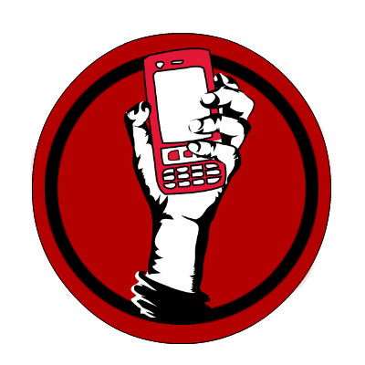 right2comms_ICON