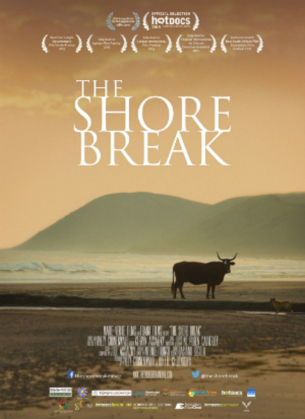 the-shore-break-poster-300-thumb-430xauto-56614